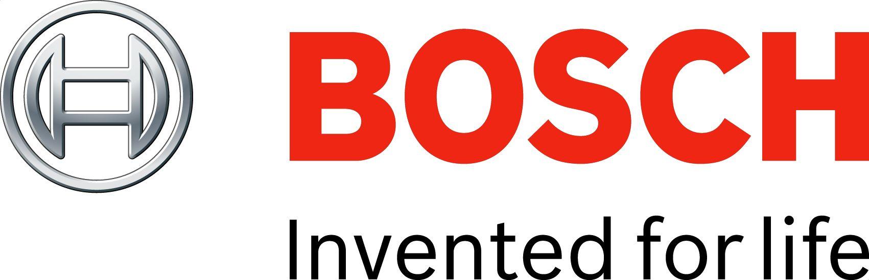 Bosch в России и СНГ