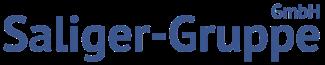 Firmenlogo - Saliger-Gruppe GmbH