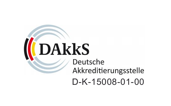 DAkks_Logo