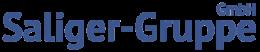 Saliger_Logo_Neu_transparent560x1863-3-260x52