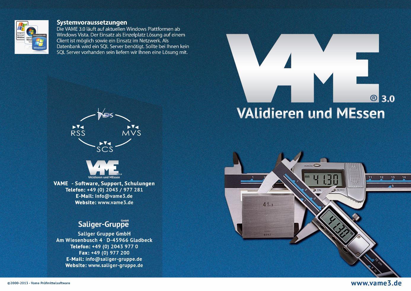 VAME-3-1